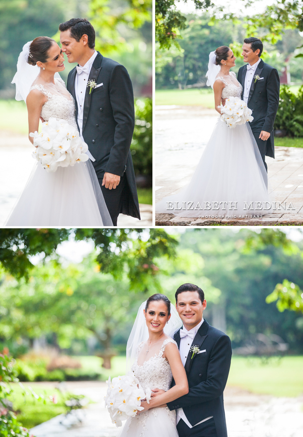 elizabeth_medina_merida_photographer_813_012 Lula and Daniel, Hacienda San Diego Cutz Wedding