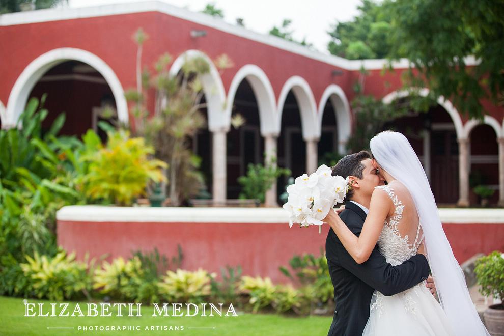 elizabeth_medina_merida_photographer_813_013 Lula and Daniel, Hacienda San Diego Cutz Wedding