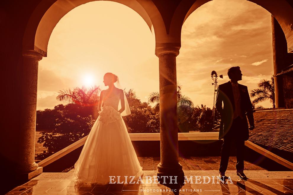 elizabeth_medina_merida_photographer_813_014 Lula and Daniel, Hacienda San Diego Cutz Wedding