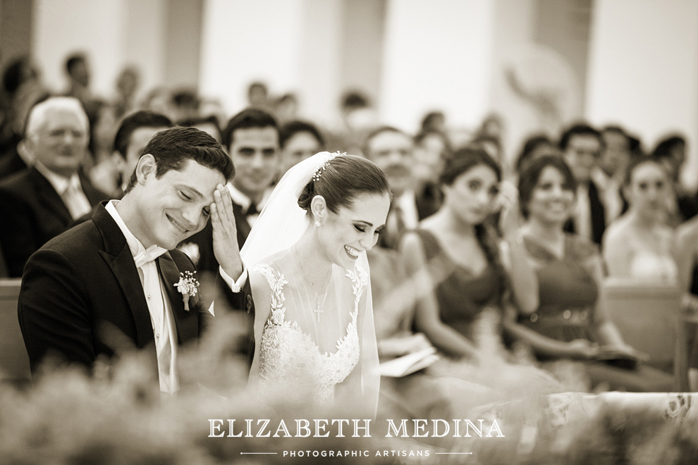 elizabeth_medina_merida_photographer_813_017 Lula and Daniel, Hacienda San Diego Cutz Wedding