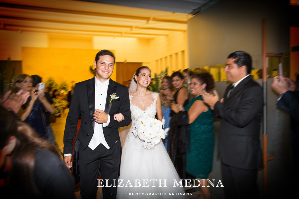 elizabeth_medina_merida_photographer_813_018 Lula and Daniel, Hacienda San Diego Cutz Wedding