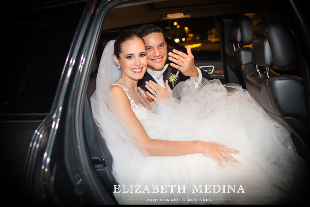 elizabeth_medina_merida_photographer_813_019 Lula and Daniel, Hacienda San Diego Cutz Wedding