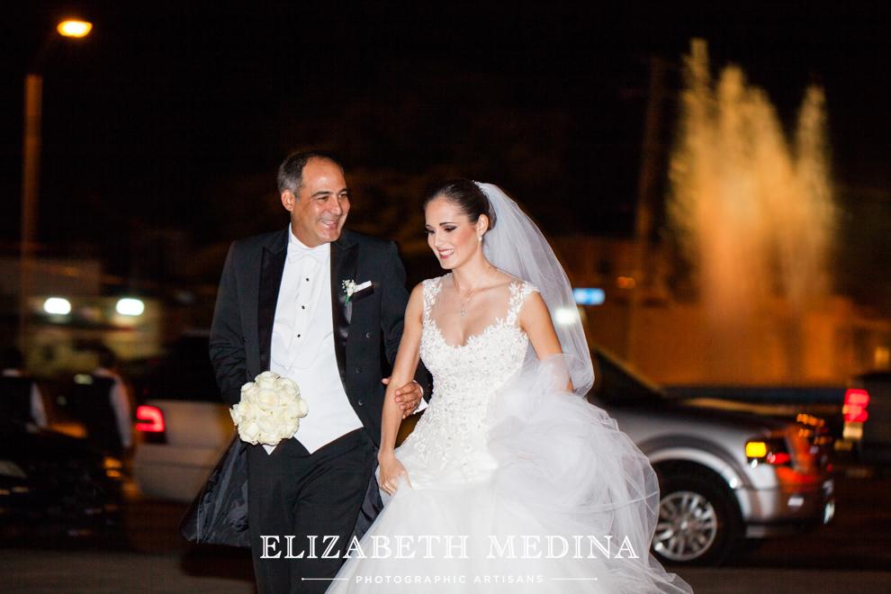elizabeth_medina_merida_photographer_813_020 Lula and Daniel, Hacienda San Diego Cutz Wedding