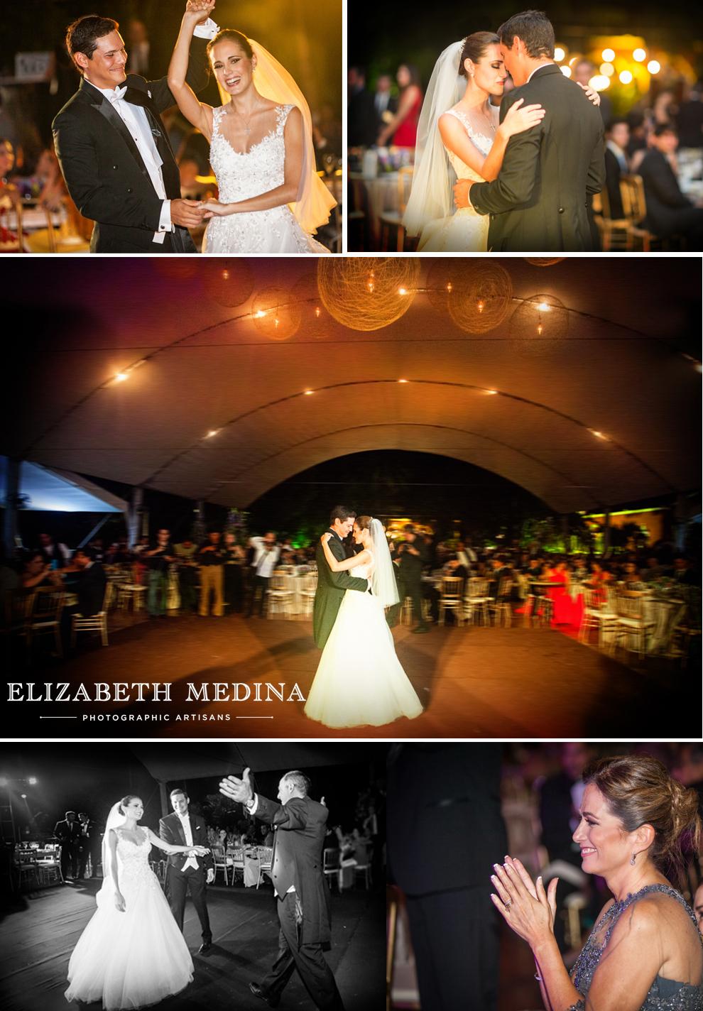 elizabeth_medina_merida_photographer_813_023 Lula and Daniel, Hacienda San Diego Cutz Wedding