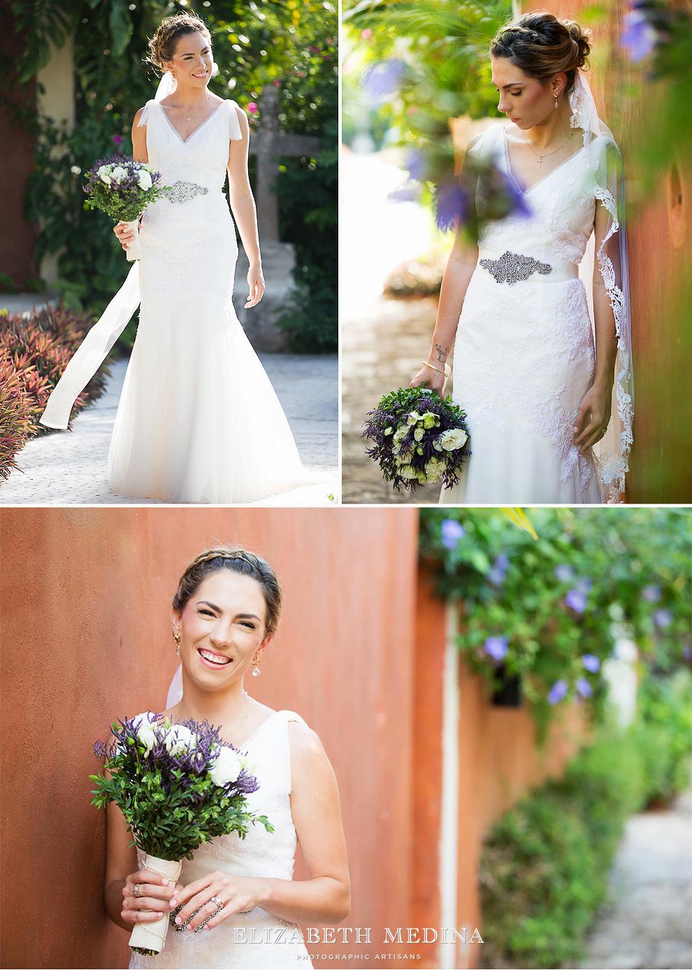 merida_wedding_e001_808_ Merida Wedding Photography, Fotografia de Boda en Merida