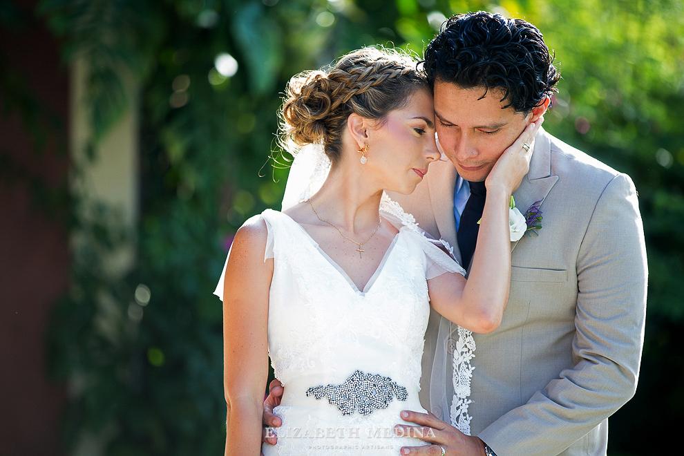 merida_wedding_e003_808_ Merida Wedding Photography, Fotografia de Boda en Merida