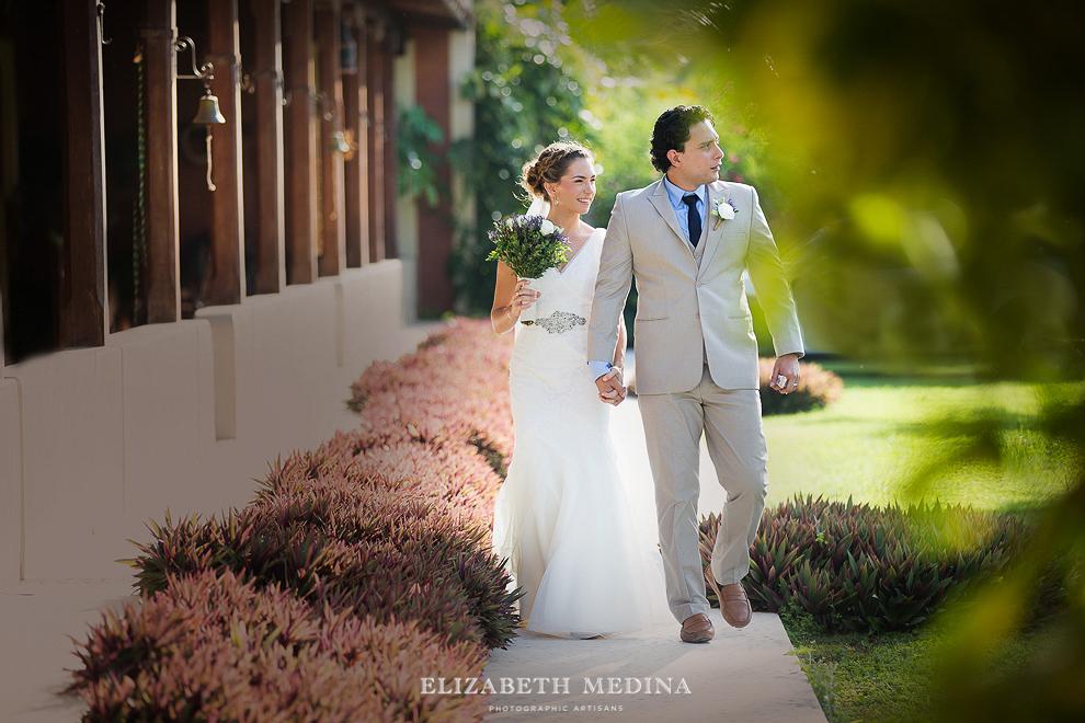 merida_wedding_e004_808_ Merida Wedding Photography, Fotografia de Boda en Merida