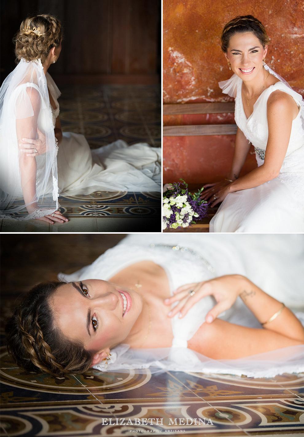 merida_wedding_e005_808_ Merida Wedding Photography, Fotografia de Boda en Merida