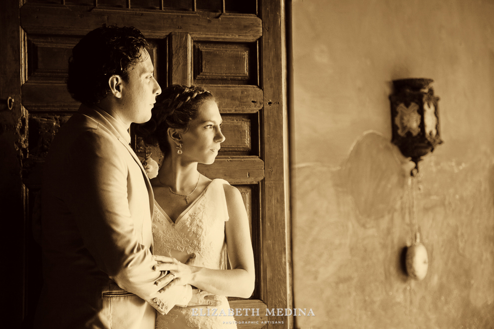 merida_wedding_e006_808_ Merida Wedding Photography, Fotografia de Boda en Merida
