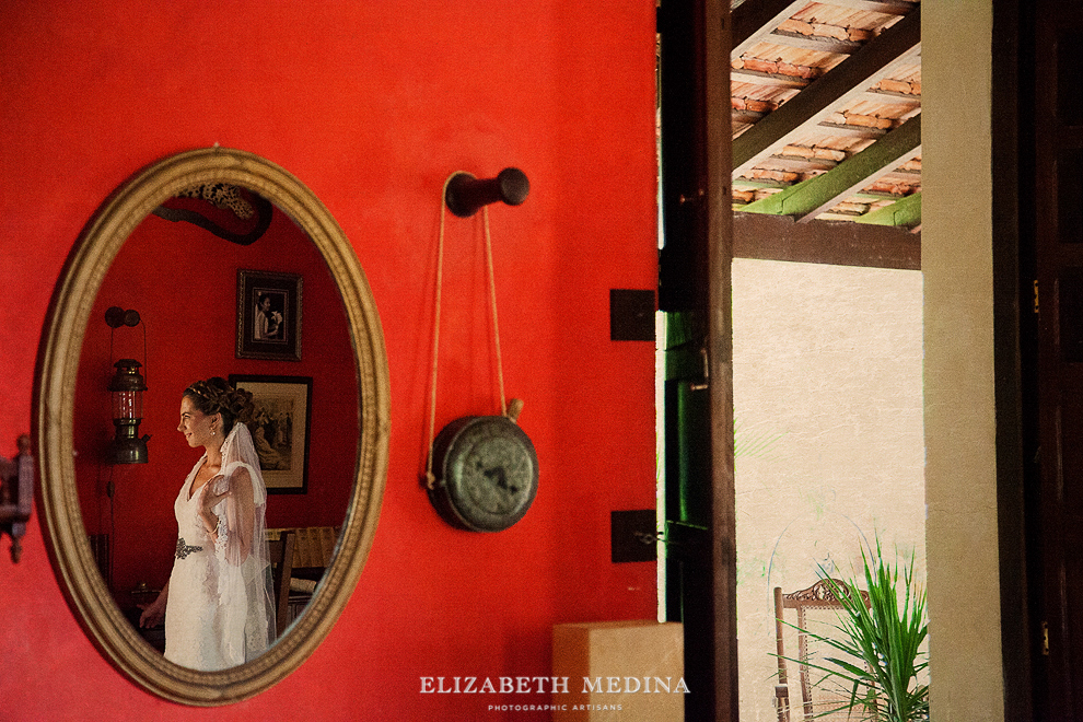 merida_wedding_e007_808_ Merida Wedding Photography, Fotografia de Boda en Merida