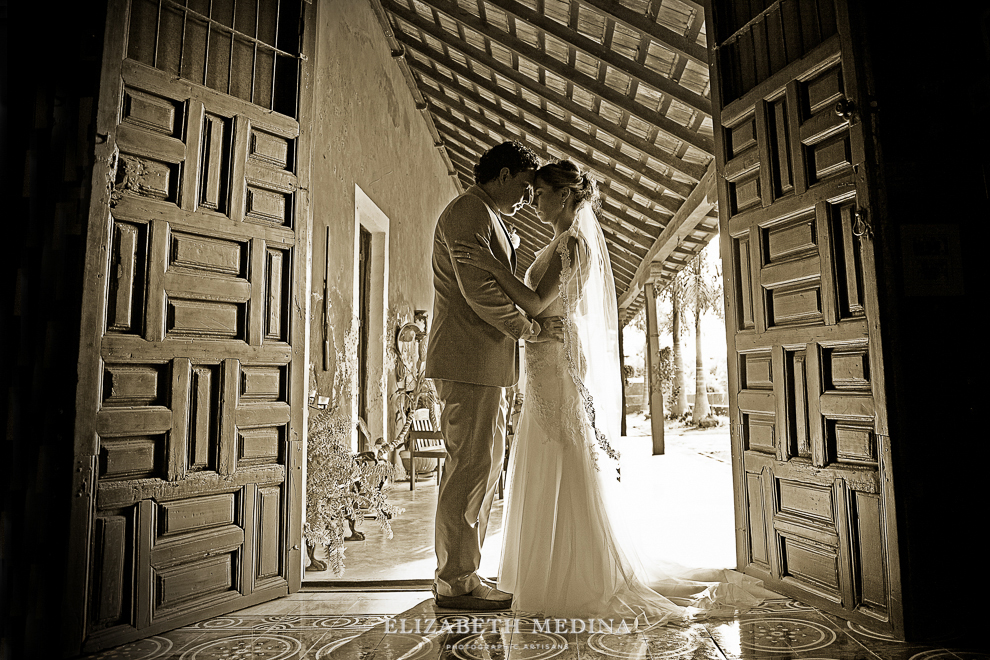 merida_wedding_e008_808_ Merida Wedding Photography, Fotografia de Boda en Merida