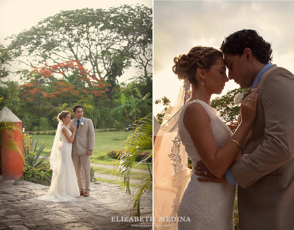 merida_wedding_e009_808_ Merida Wedding Photography, Fotografia de Boda en Merida