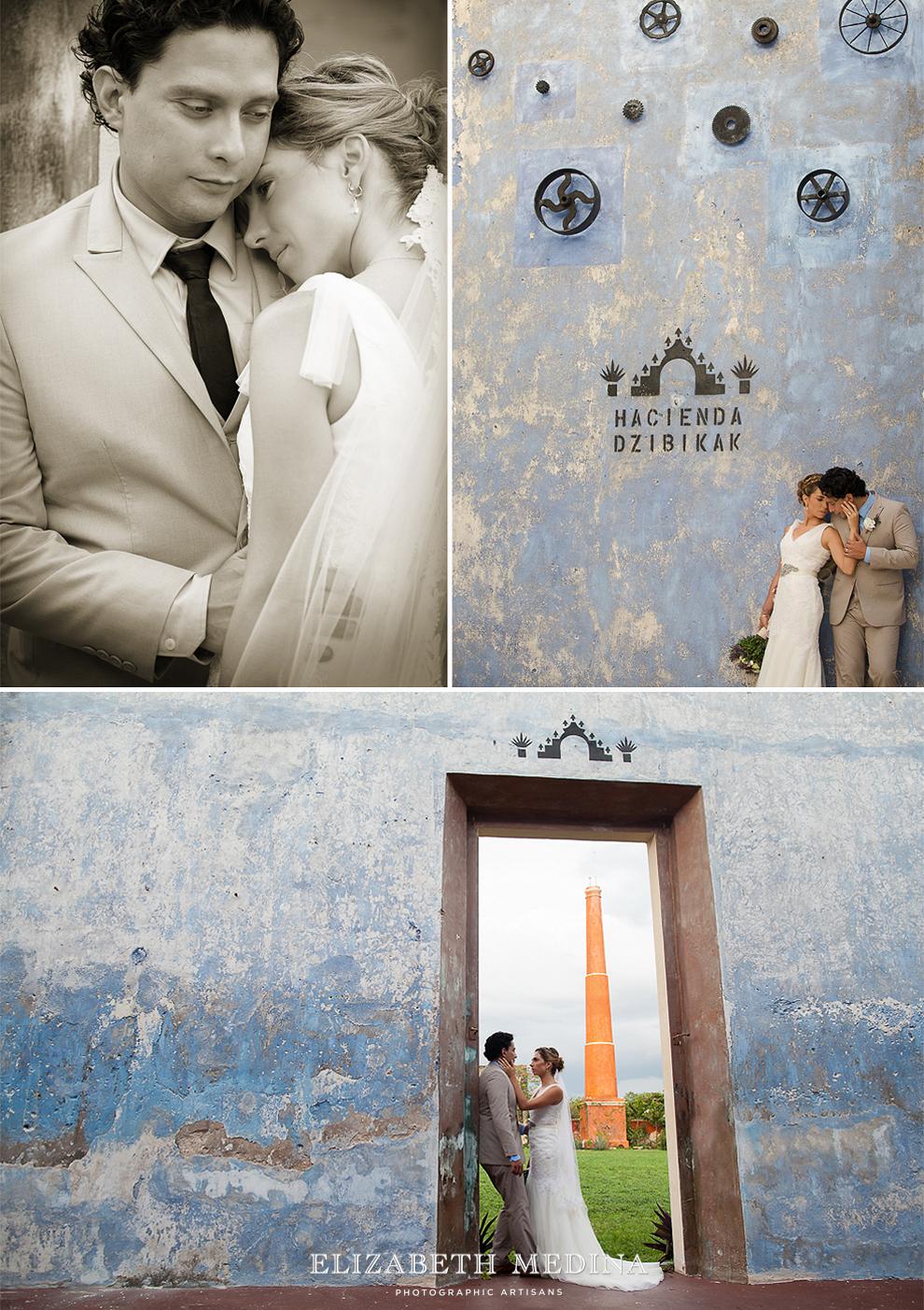 merida_wedding_e010_808_ Merida Wedding Photography, Fotografia de Boda en Merida