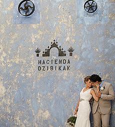 Merida Wedding Photography, Fotografia de Boda en Merida