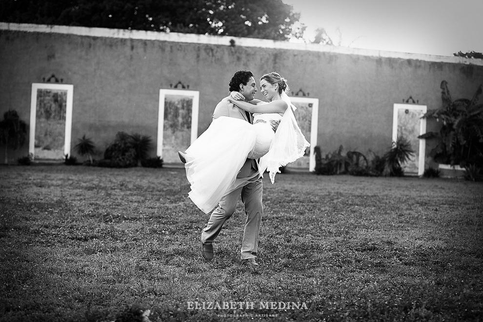 merida_wedding_e012_808_ Merida Wedding Photography, Fotografia de Boda en Merida