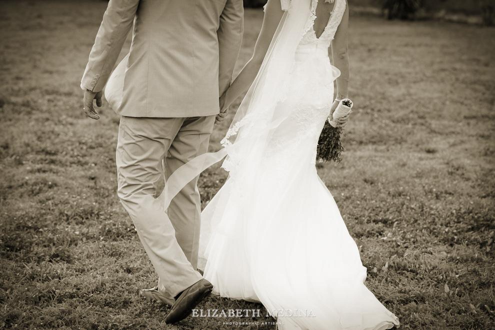 merida_wedding_e013_808_ Merida Wedding Photography, Fotografia de Boda en Merida