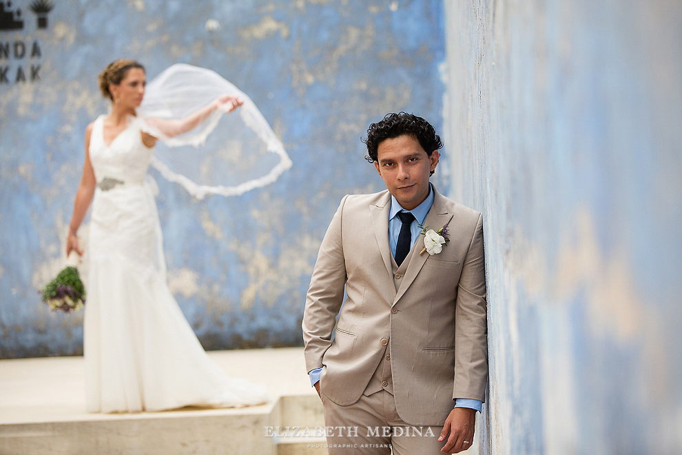 merida_wedding_e014_808_ Merida Wedding Photography, Fotografia de Boda en Merida