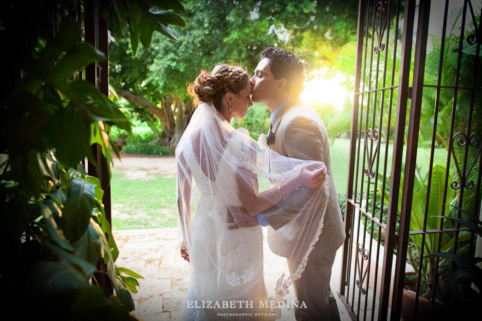 merida_wedding_e015_808_ Merida Wedding Photography, Fotografia de Boda en Merida