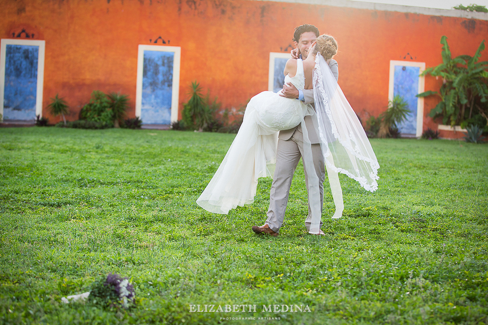 merida_wedding_e016_808_ Merida Wedding Photography, Fotografia de Boda en Merida