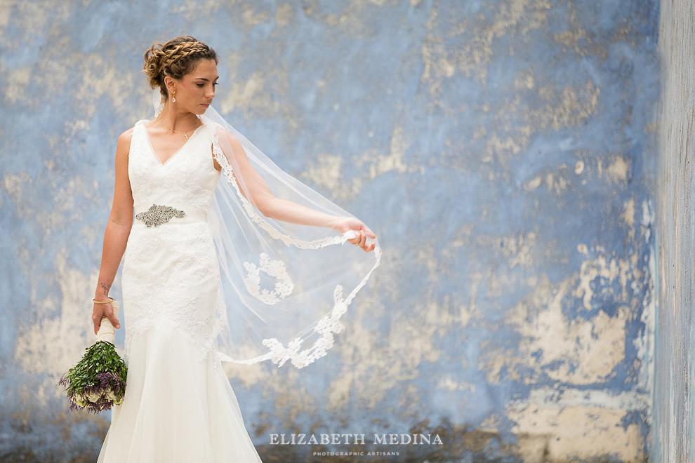 merida_wedding_e017_808_ Merida Wedding Photography, Fotografia de Boda en Merida