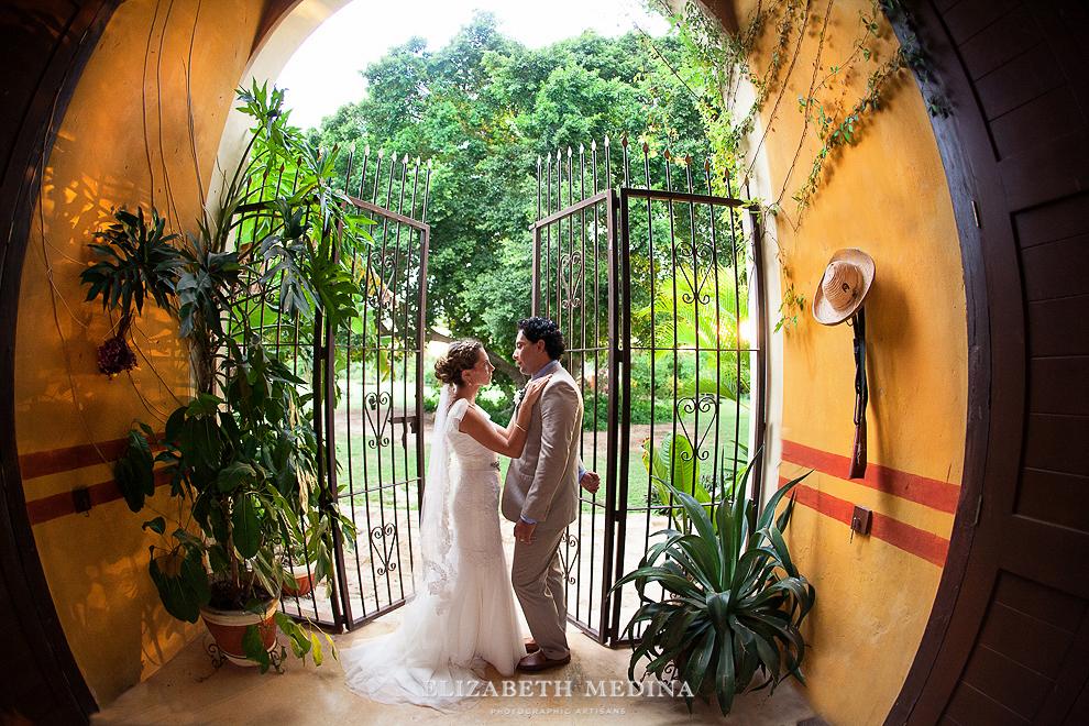 merida_wedding_e018_808_ Merida Wedding Photography, Fotografia de Boda en Merida