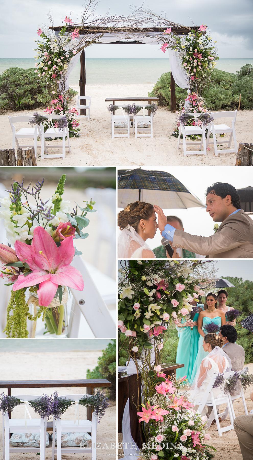 merida_wedding_e019_808_ Merida Wedding Photography, Fotografia de Boda en Merida
