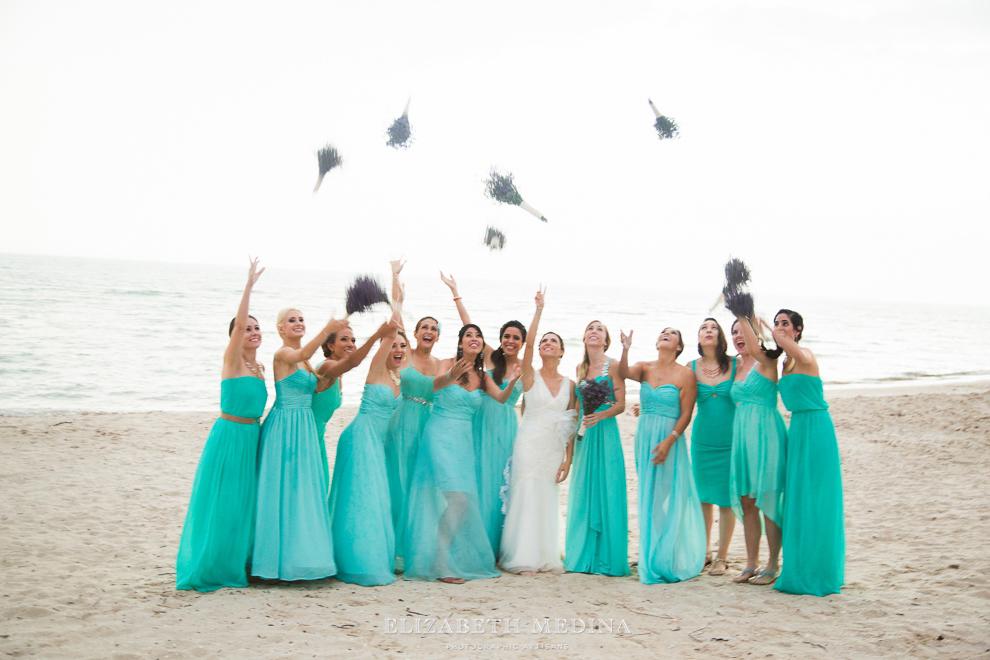 merida_wedding_e020_808_ Merida Wedding Photography, Fotografia de Boda en Merida
