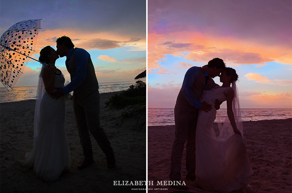 merida_wedding_e021_808_ Merida Wedding Photography, Fotografia de Boda en Merida