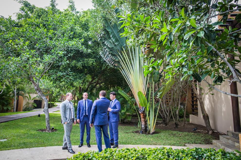 mayakoba_wedding_emedina_final_em_124 Mayakoba Wedding Photographer, Erika and Dmitry, Banyan Tree, Playa del Carmen, Mexico