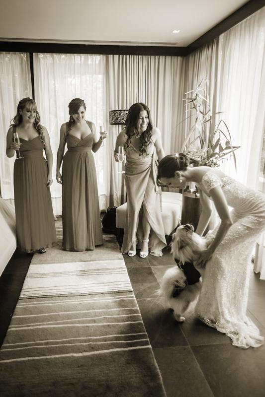 mayakoba_wedding_emedina_final_em_126 Mayakoba Wedding Photographer, Erika and Dmitry, Banyan Tree, Playa del Carmen, Mexico