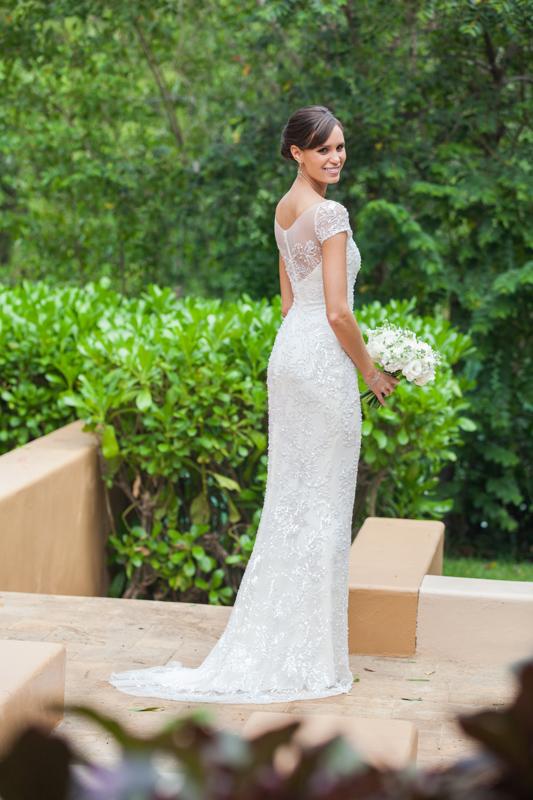 mayakoba_wedding_emedina_final_em_129 Mayakoba Wedding Photographer, Erika and Dmitry, Banyan Tree, Playa del Carmen, Mexico