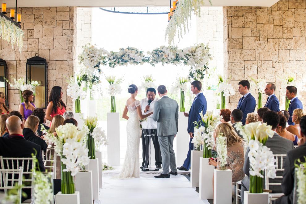 mayakoba_wedding_emedina_final_em_143 Mayakoba Wedding Photographer, Erika and Dmitry, Banyan Tree, Playa del Carmen, Mexico