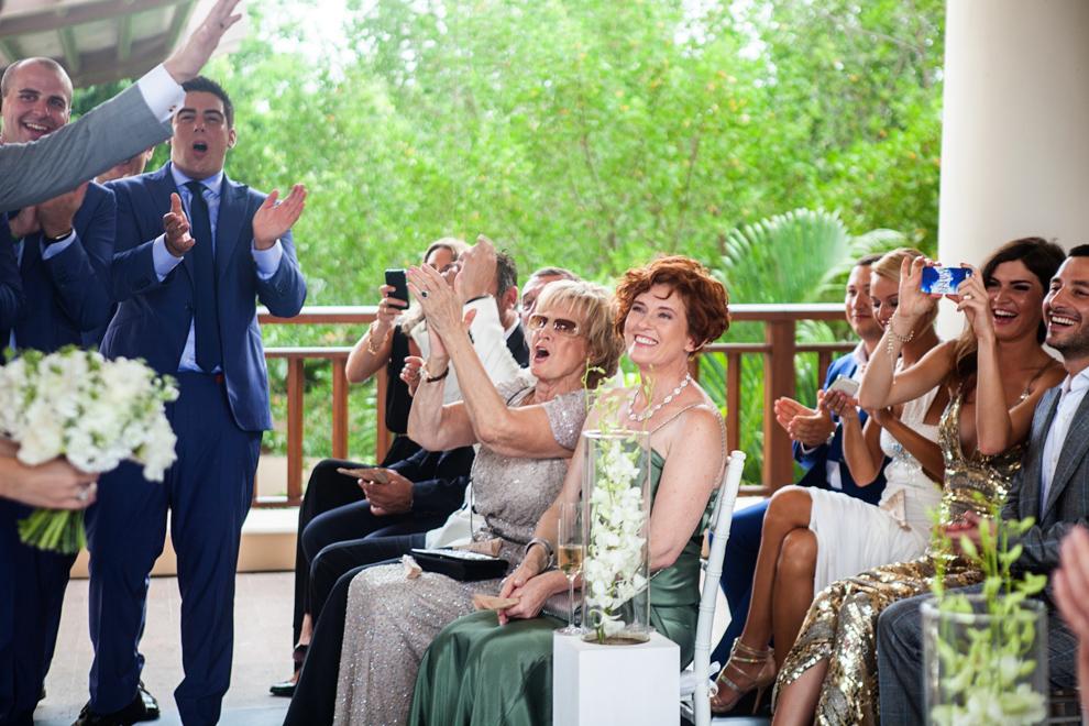 mayakoba_wedding_emedina_final_em_148 Mayakoba Wedding Photographer, Erika and Dmitry, Banyan Tree, Playa del Carmen, Mexico