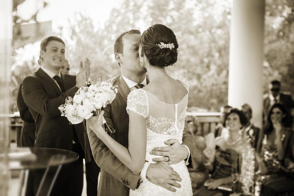 mayakoba_wedding_emedina_final_em_149 Mayakoba Wedding Photographer, Erika and Dmitry, Banyan Tree, Playa del Carmen, Mexico
