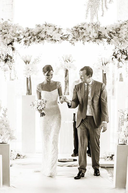 mayakoba_wedding_emedina_final_em_151 Mayakoba Wedding Photographer, Erika and Dmitry, Banyan Tree, Playa del Carmen, Mexico