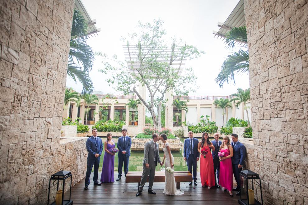 mayakoba_wedding_emedina_final_em_152 Mayakoba Wedding Photographer, Erika and Dmitry, Banyan Tree, Playa del Carmen, Mexico