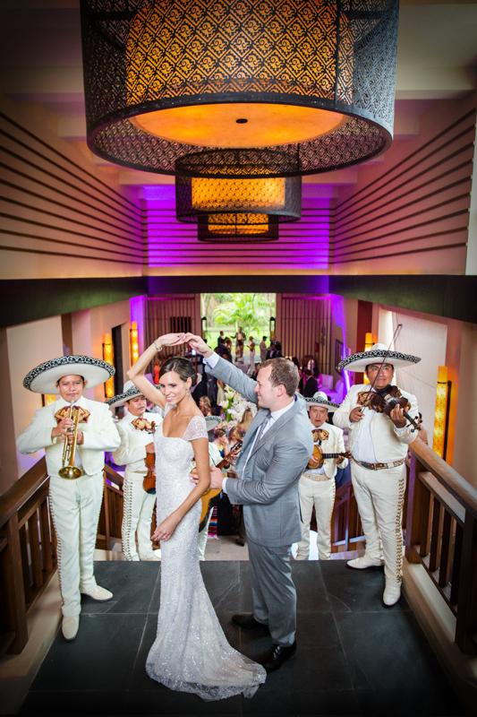 mayakoba_wedding_emedina_final_em_155 Mayakoba Wedding Photographer, Erika and Dmitry, Banyan Tree, Playa del Carmen, Mexico