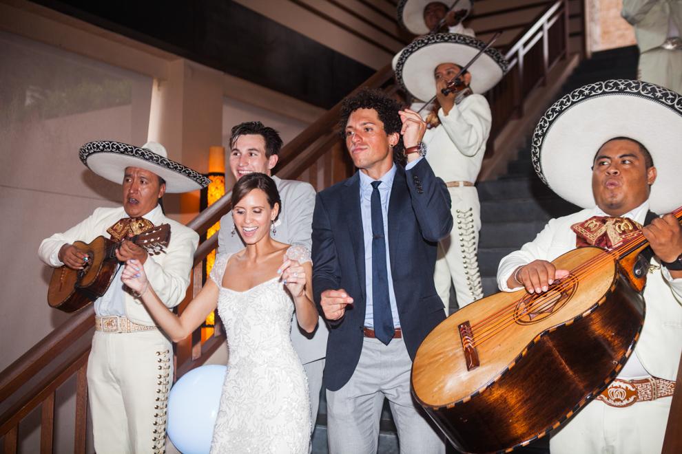 mayakoba_wedding_emedina_final_em_157 Mayakoba Wedding Photographer, Erika and Dmitry, Banyan Tree, Playa del Carmen, Mexico