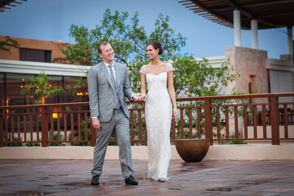 mayakoba_wedding_emedina_final_em_160 Mayakoba Wedding Photographer, Erika and Dmitry, Banyan Tree, Playa del Carmen, Mexico