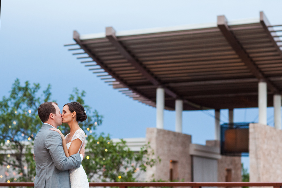 mayakoba_wedding_emedina_final_em_161 Mayakoba Wedding Photographer, Erika and Dmitry, Banyan Tree, Playa del Carmen, Mexico