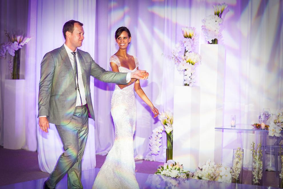 mayakoba_wedding_emedina_final_em_163 Mayakoba Wedding Photographer, Erika and Dmitry, Banyan Tree, Playa del Carmen, Mexico