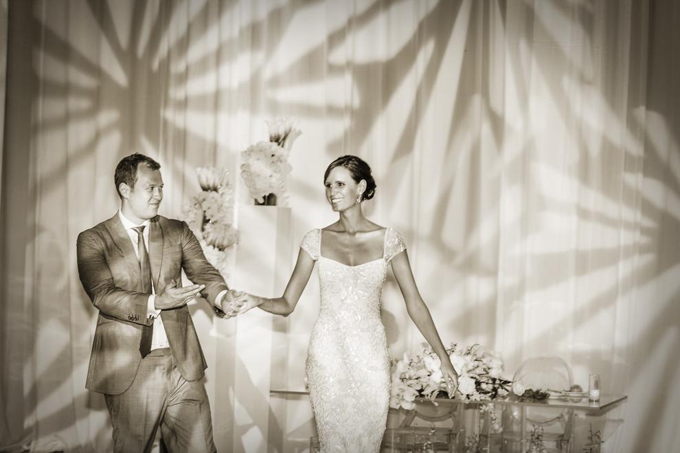 mayakoba_wedding_emedina_final_em_164 Mayakoba Wedding Photographer, Erika and Dmitry, Banyan Tree, Playa del Carmen, Mexico