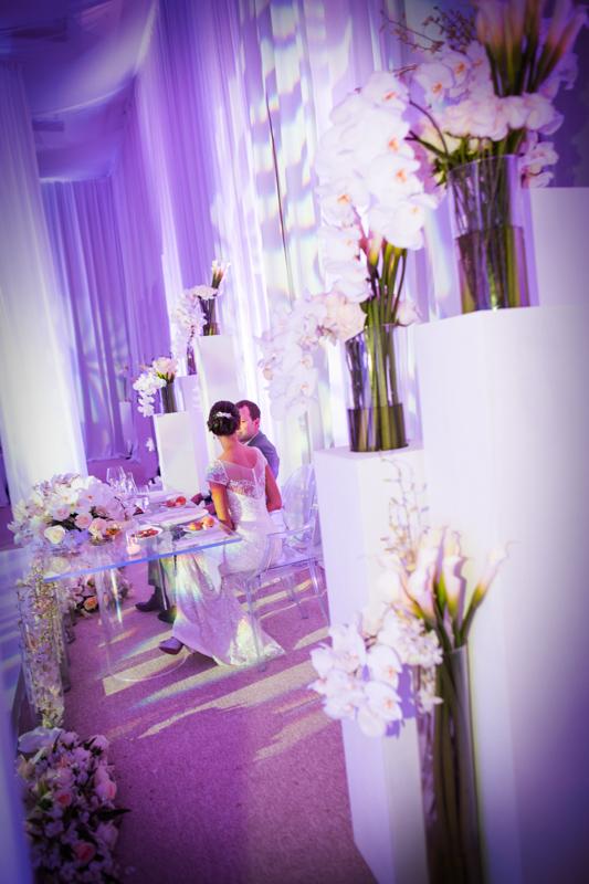 mayakoba_wedding_emedina_final_em_167 Mayakoba Wedding Photographer, Erika and Dmitry, Banyan Tree, Playa del Carmen, Mexico