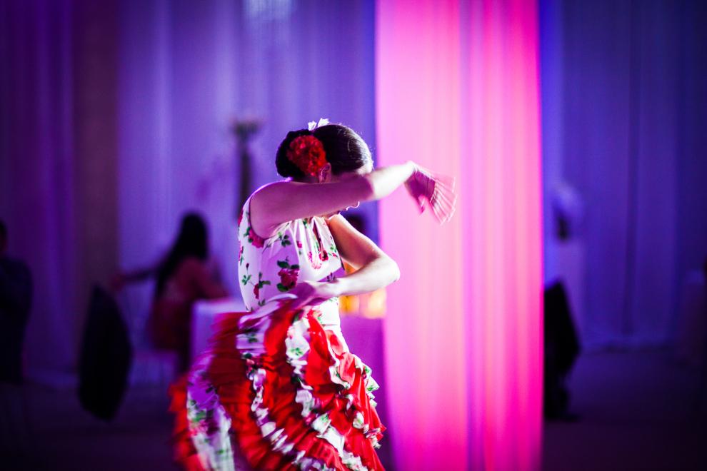 mayakoba_wedding_emedina_final_em_171 Mayakoba Wedding Photographer, Erika and Dmitry, Banyan Tree, Playa del Carmen, Mexico