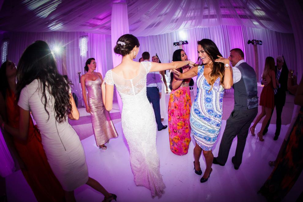 mayakoba_wedding_emedina_final_em_176 Mayakoba Wedding Photographer, Erika and Dmitry, Banyan Tree, Playa del Carmen, Mexico