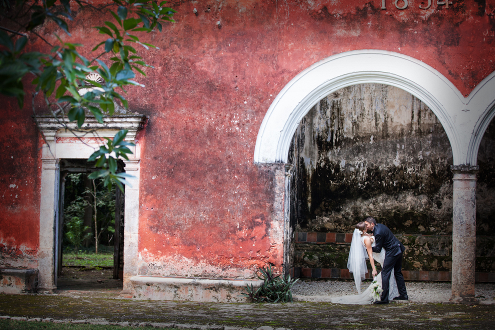 uayamon_hacienda_wedding_ 21 Hacienda Wedding, Hacienda Uayamón, Campeche, Mexico