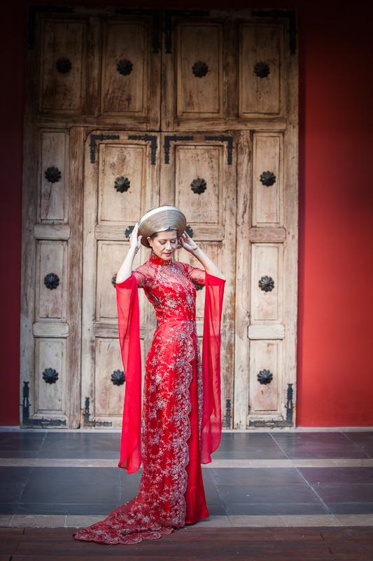elizabeth medina banyan tree wedding003 Photographer Banyan Tree Mayakoba, Destination Wedding