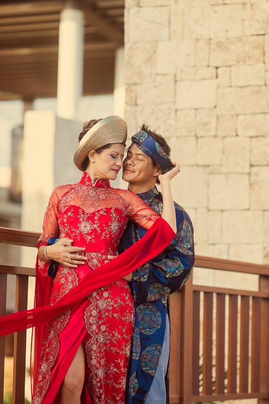 elizabeth medina banyan tree wedding006 Photographer Banyan Tree Mayakoba, Destination Wedding