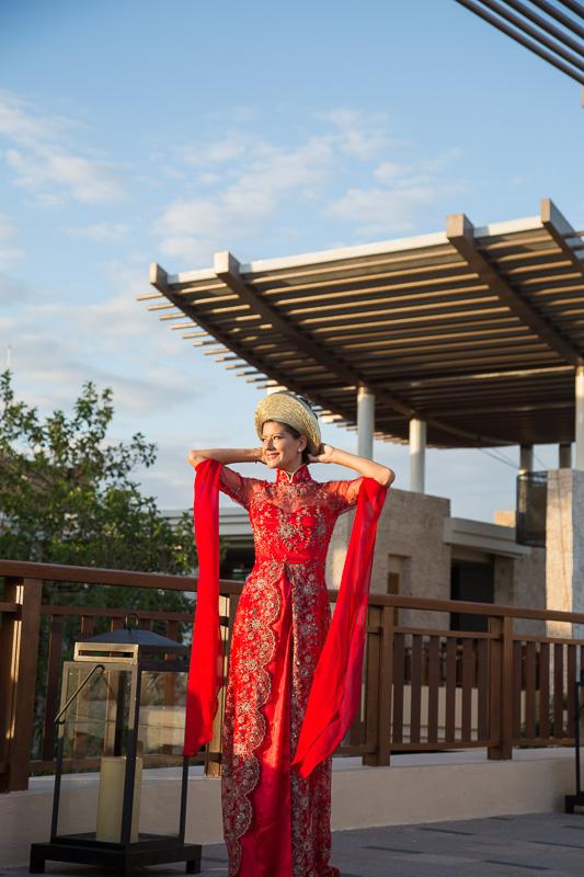 elizabeth medina banyan tree wedding007 Photographer Banyan Tree Mayakoba, Destination Wedding