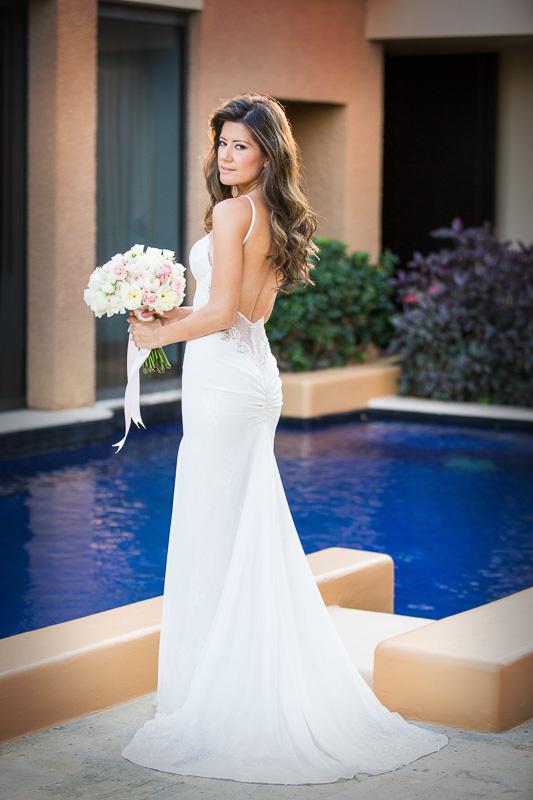 elizabeth medina banyan tree wedding015 Photographer Banyan Tree Mayakoba, Destination Wedding